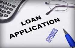 Loans and project Financing opportunity